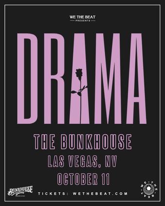 Drama - Las Vegas, NV