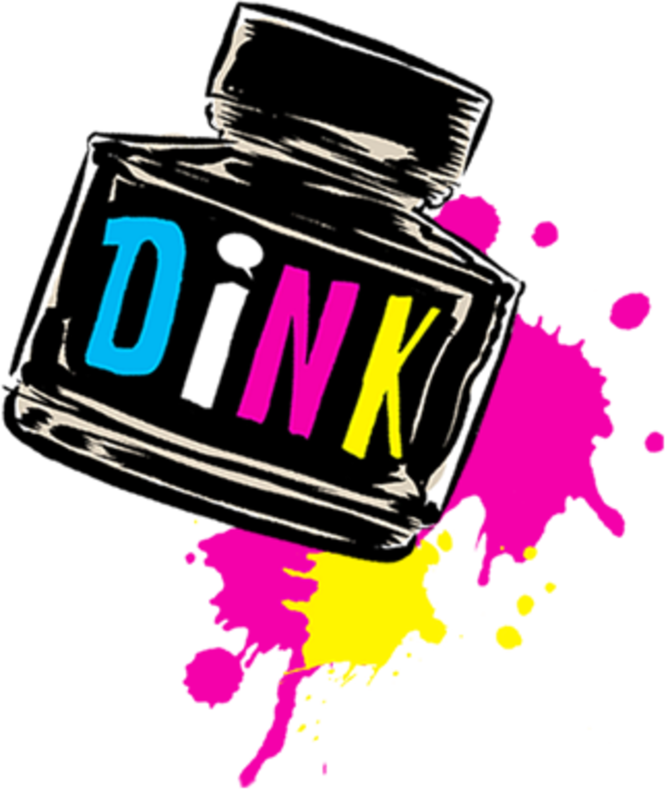 Best Indie Comics Of 2020 DiNK Comics & Art Expo 2020 in the 5th Dimension   Tickets