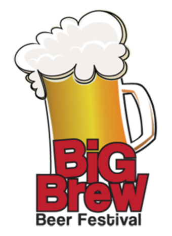 Big Brew NJ