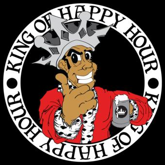 Taste of Happy Hour