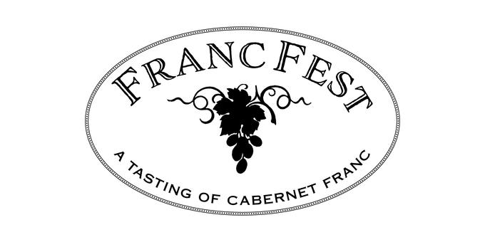 FrancFest at Gainey Vineyard