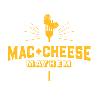 Mac & Cheese Mayhem