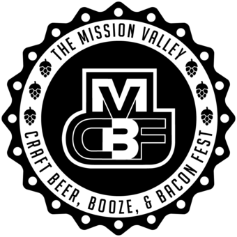 10th Annual Mission Valley Craft Beer & Food Festival