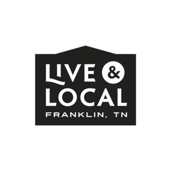 Live and Local Music Festival