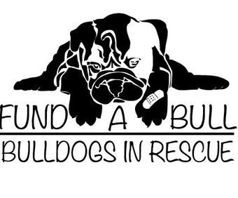Burlington, NJ:  Fund-A-Bull Bulldogs Comedy Fundraiser
