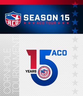 ACO Major - Cincinnati, OH - up to $3,500