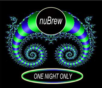 nuBrew