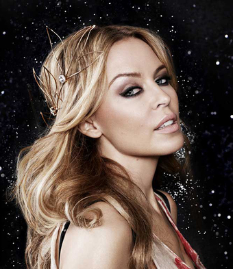 Mother: Kylie Minogue Tribute