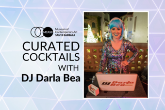 Curated Cocktails With DJ Darla Bea