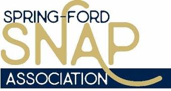 Spring-Ford SNAP Association Comedy Fundraiser