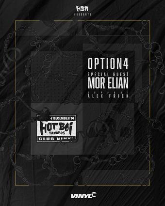 option4 w/ Mor Elian