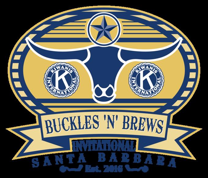 Buckles 'n' Brews Invitational 2020