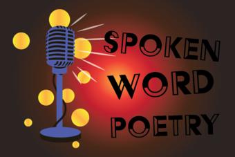 Poetry Slam! Santa Barbara December 2019