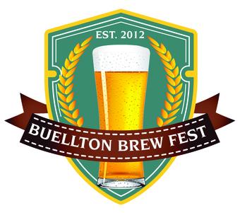 Buellton Brew Fest 2021