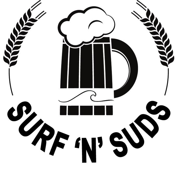Carpinteria Surf 'n' Suds Beer Festival 2020