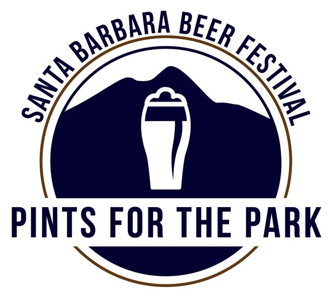 Santa Barbara Beer Festival - Pints for the Park 2020