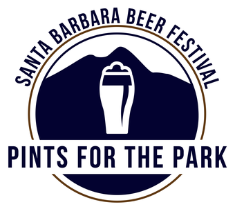 Santa Barbara Beer Festival - Pints for the Park 2020