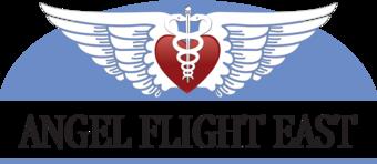 Angel Flight East Comedy Fundraiser