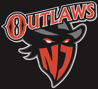 Burlington, NJ:  Outlaws Softball Comedy Fundraisers at Brickwall