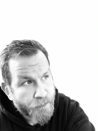 Mount Holly, NJ:  Headliner Chris Smith