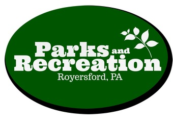 Royersford Parks and Rec Comedy Fundraiser