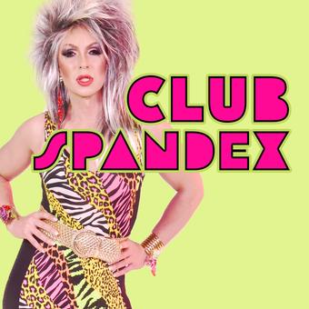 Club Spandex