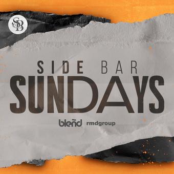 Side Bar Sundays