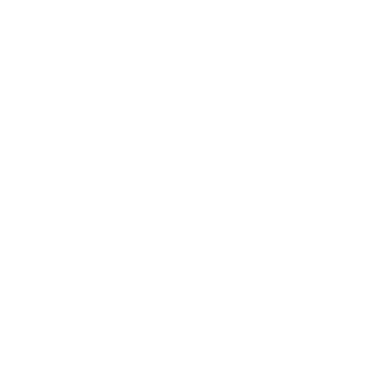 38th Annual Paso Robles Wine Festival