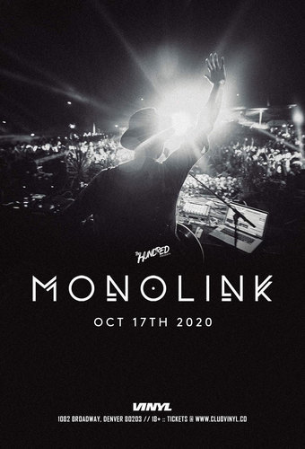 Monolink *CANCELLED*