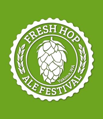 Fresh Hop Ale Festival 2020