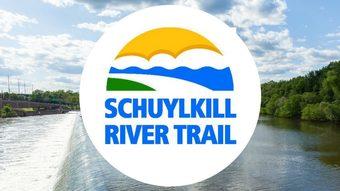 Schuylkill River Trail Comedy Fundraiser