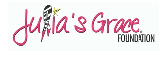 Julia's Grace Foundation Comedy Show Fundraiser