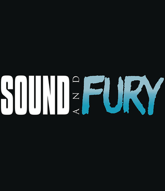 Sound and Fury 2020