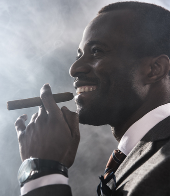 Atlanta Cigar Week