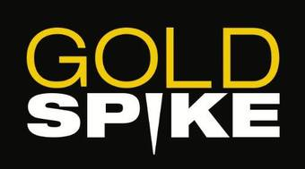 Gold Spike Reservations - July