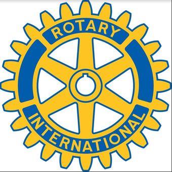 Grand Lake Rotary Cornhole Tournament