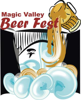9th Annual Magic Valley Beer Festival