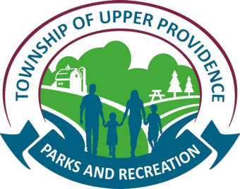 Upper Providence Parks and Rec Comedy Fundraiser