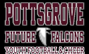 Pottsgrove Future Falcons Comedy Show Fundraiser