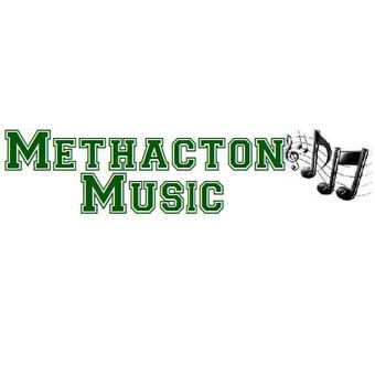 Methacton Music Boosters Comedy Fundraiser at SoulJoel's Outdoor Amphitheater