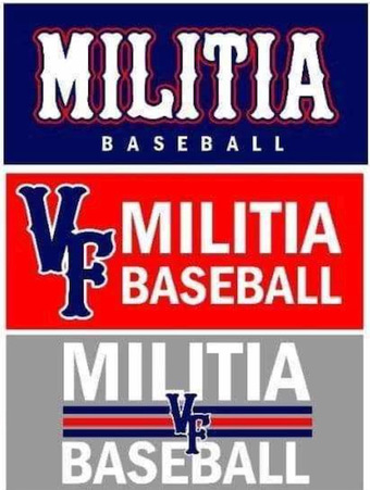 The Valley Forge Militia 10U team Comedy Fundraiser