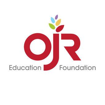 OJR Education Foundation Comedy Fundraiser