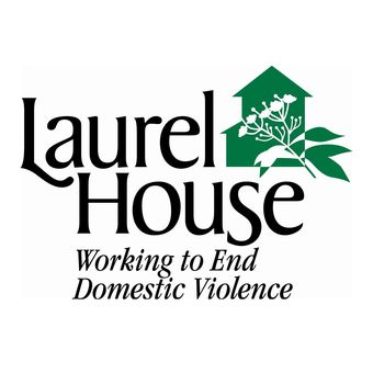Laurel House Comedy Fundraiser