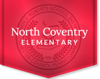 North Coventry Elementary School PTO