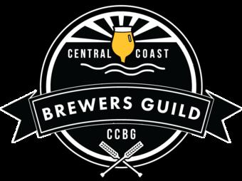 Central Coast Craft Virtual Beer Fest