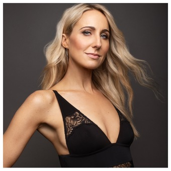 Special Event:  2nd Show added for Nikki Glaser at SoulJoel's