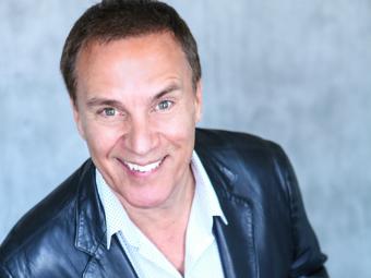 Craig Shoemaker headlines SoulJoel's Comedy Dome
