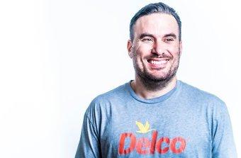Steve Simeone headlines SoulJoel's Dome