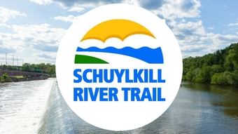 Schuylkill River Trail Comedy Fundraiser at SoulJoel's