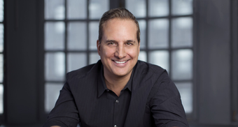 Nick DiPaolo headlines SoulJoel's Dome at 9pm